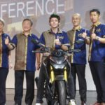Yamaha Xabre 150 Resmi Di Rilis !!!…Berikut Harga,Spesifikasi Dan Opsi Warnanya..Pilih Yang Mana Bro.. !!!