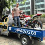 Eksistensi Daihatsu Gran Max Di Dunia Bisnis