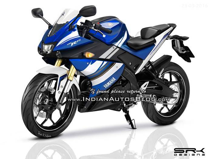 renderan-Yamaha-R15-ala-india
