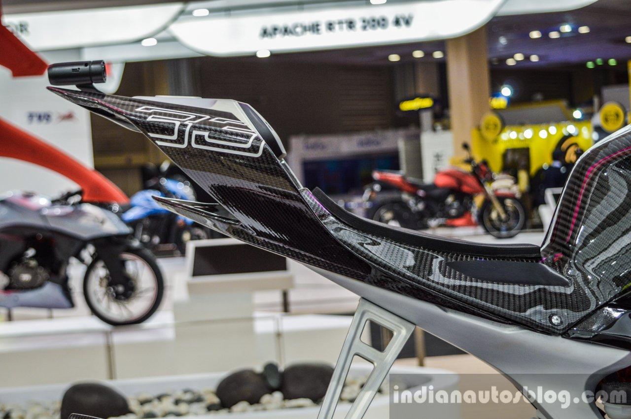 TVS-Akula-310-tail-runcing