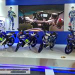 YIMM Segarkan Livery Movistar Pada Yamaha R15, R25, Vixion Dan MX King…Berikut Perbedaan Dengan Versi 2015