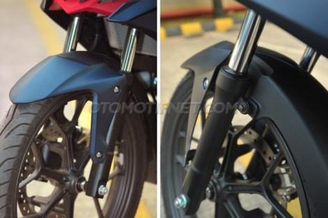 As-Sok-Depan-Honda-Supra-GTR-150-Diameter-31-mm-BMspeed7.com_