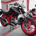 Data AISI April 2016 : Honda Kuasai Market Sepeda Motor 72,9 %, Yamaha Naik 25 %