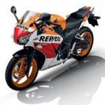 """New Honda CBR250RR Meluncur, AHM Suntik Mati CBR250R Bermesin """"Jomblo"""""""