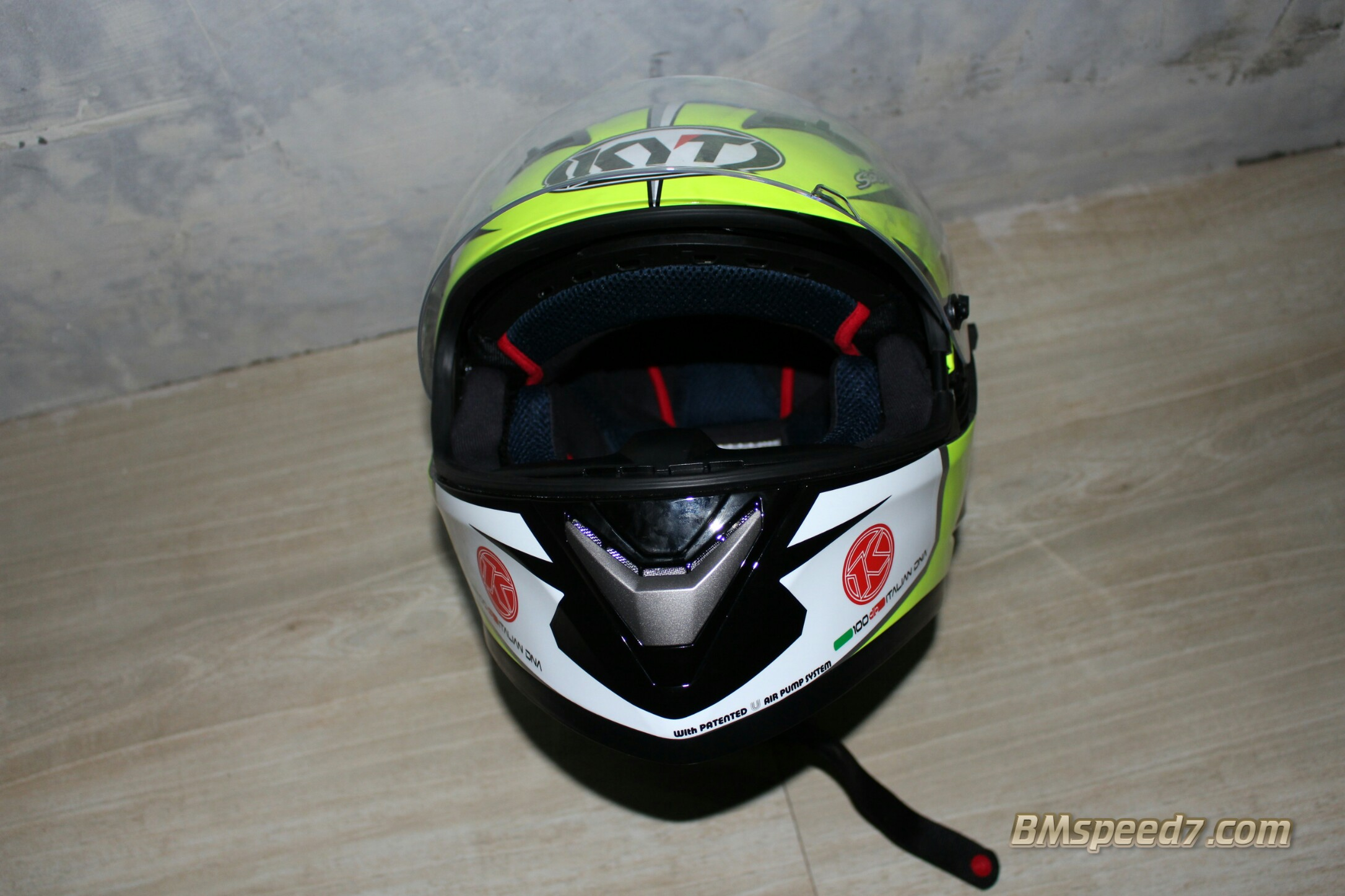 review-kyt-vendetta-2-replika-aleix-espargaro-bmspeed7.com_10.jpg