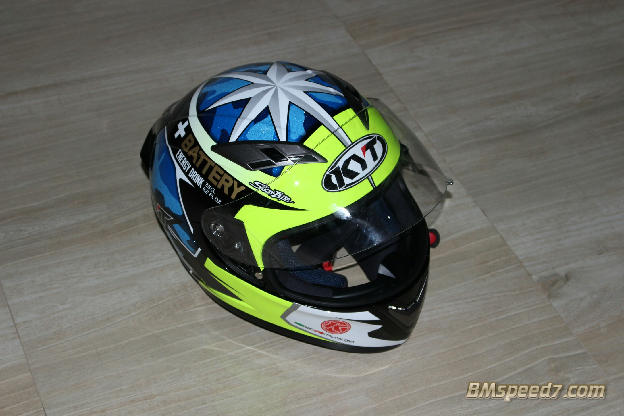 review-kyt-vendetta-2-replika-aleix-espargaro-bmspeed7.com_5.jpg