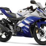 Cara Pasang Kiprok Yamaha New Vixion Lightning Di Yamaha R15