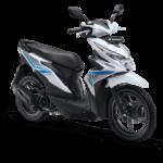 Tanggal 19 Oktober 2016 AHM Rilis Honda BeAT Versi Terbaru Bernama BeAT Street?