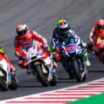 Klasemen Sementara MotoGP 2016 Usai Digelar GP Austria