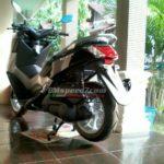 Yamaha Indonesia Raih Penghargaan Eksportir Terbaik