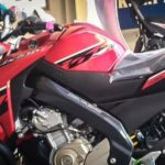 Resmi, Harga Motor Yamaha Naik…Faktor BBN menjadi Biang Kenaikan !!