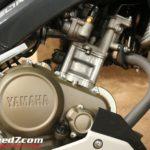Inilah 7 Konfigurasi Mesin Motor Yang Perlu Kamu Ketahui