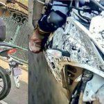 Meski Telat, Harus Di Apresiasi Niat Suzuki Tempur Disegmen Motor Sport!!