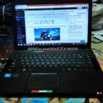 Alhamdulillah BMspeed7.Com Genap 1 Tahun NgeBlog, Ini Kesan Selama Belajar Jadi Blogger Otomotif Roda 2