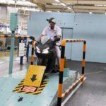 All New Honda CBR250RR Mulai Diproduksi Di Pabrik AHM Karawang Dengan Teknologi Manufaktur Terbaik Dan Tercanggih!!