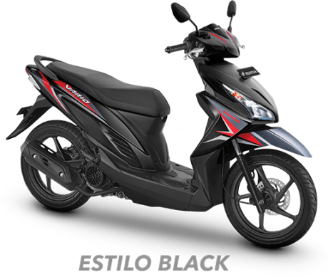 All-new-vario-esp-2017-black