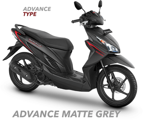 All-new-vario-esp-2017-grey