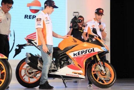 All-New-Honda-CBR250RR-Repsol-Special-Edition
