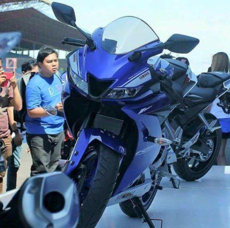 all-new-yamaha-r150-2017-racing-blue