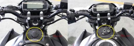 pasang-keyless-ignition-system-di-suzuki-gsx-s150