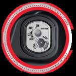 fitur-secure-key-new-honda-beat