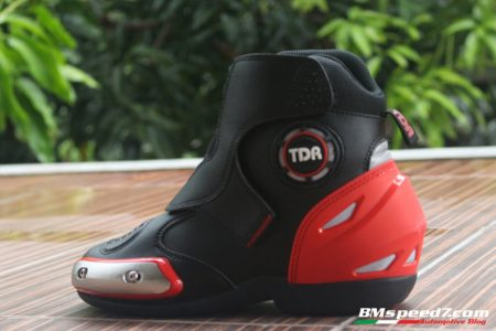 review-riding-boots-tdr-one