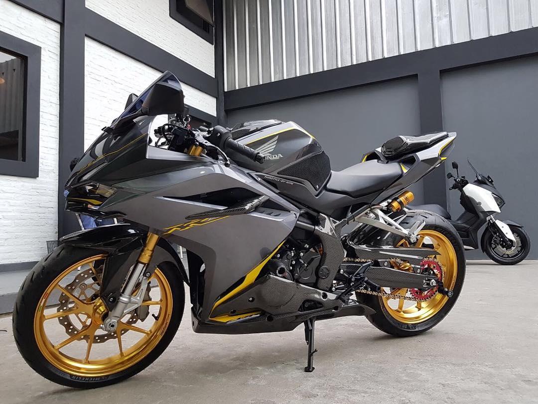Velg-Marchesini-Honda-CBR250RR