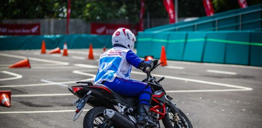 AHSRIC 2019 Medan