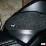 Pelindung Tangki R&G CBR250RR