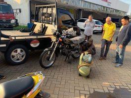 Yamaha RX King Laku 150 Juta