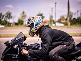 KYT TT Course Radiance